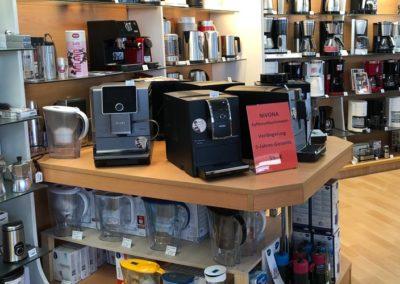 Kaffeemaschinen-und-Vollautomaten