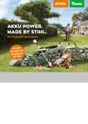 STIHL-und-Viking-Prospekt-Akku-Power-Made-By-Stihl